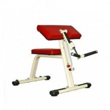 Aparat Biceps si Triceps HC501