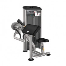 Aparat Biceps IE 9503 Impulse Fitness