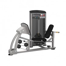 Aparat Presa Picioare IE 9510 Impulse Fitness