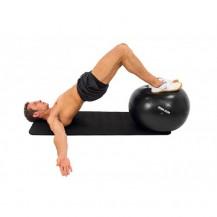 Minge de aerobic pentru sala 65 cm Iron Gym