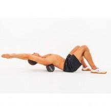 Rola pentru masaj Iron Gym
