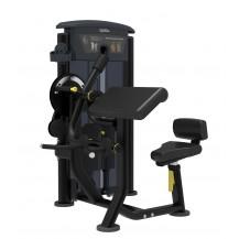 Aparat biceps / triceps IT 9533