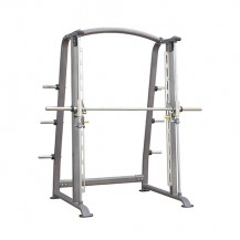 Aparat forta Smith Machine IT 7001 Impulse Fitness