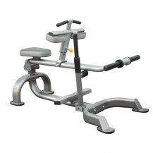 Aparat Gambe din sezut IT 7005 Impulse Fitness
