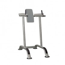 Aparat Abdomen / Triceps IT 7010 Impulse Fitness