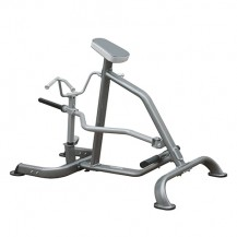 Aparat ramat spate IT 7019 Impulse Fitness