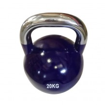 Kettlebells de competitie 8-24 kg DY-KD-215