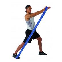 Banda elastica 20kg 170