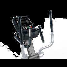 Bicicleta eliptica profesionala PE350 Impulse Fitness