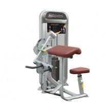 Aparat dual biceps/triceps PL9023