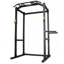 Aparat Power Rack, WB-PR 2019, Powertec