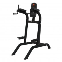 Aparat fitness Power Tower, 4020, Sveltus