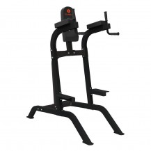 aparat fitness power tower sveltus