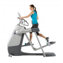Adaptive Motion Trainer AMT885