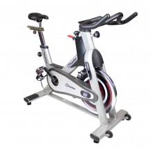 Bicicleta spinning PS300E Impulse