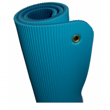 Saltea Confort aerobic 1338