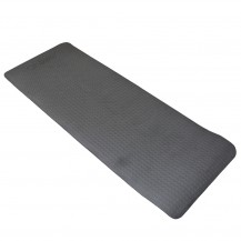 Saltea yoga EVA, 152x58 cm, OnWay Fitness