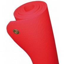 Saltea HD aerobic 1310