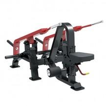 Aparat Triceps SL7024