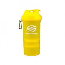 SMART SHAKE ORIGINAL GALBEN 600ml
