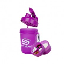 SMART SHAKE ORIGINAL MOV 600ml