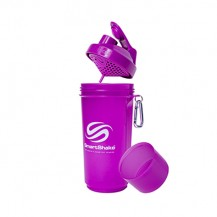 SMART SHAKE SLIM MOV 500ml