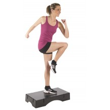 Eco'Fitness Stepper 0239