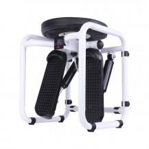 stepper fitness tip scaun