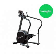 Stepper PST300 Impulse resigilat