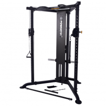 STREAMLINE FUNCTIONAL TRAINER