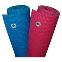 Saltea Yoga 170 x 60 cm 1334