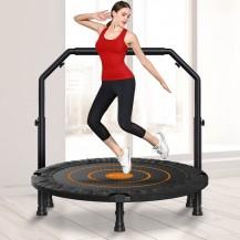 Trambulina fitness Ф100cm, MR-1581F, Merach
