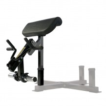 Accesoriu optional Biceps WB-CMA Powertec