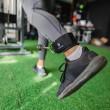 Set Ankle strap