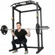 aparat fitness power rack