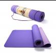 saltea-yoga-tpe