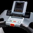 consola banda de alergare profesionala LifeSpan TR7000i