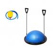 semisfera bosu ball