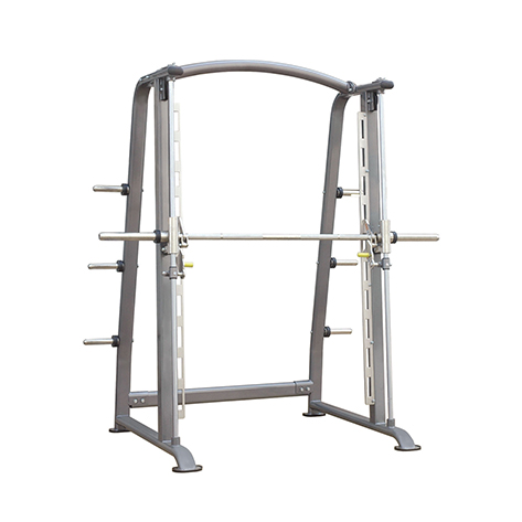 Aparat forta Smith Machine IT 7001 Impulse Fitness imagine