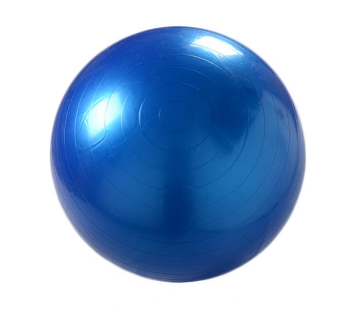 Minge yoga 2 kg Dayu Fitness imagine