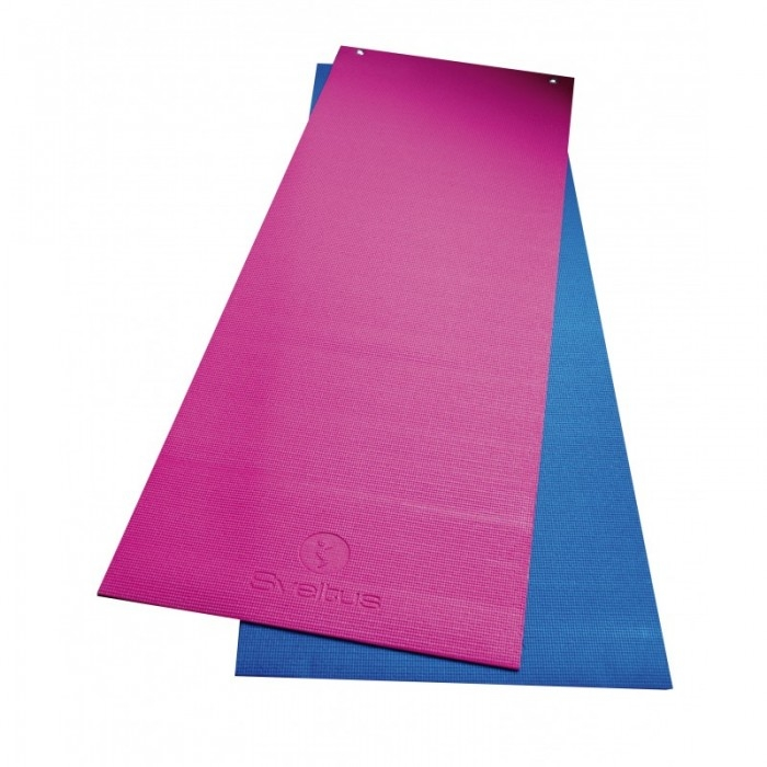 Saltea Yoga 170 x 60 cm 1334 imagine