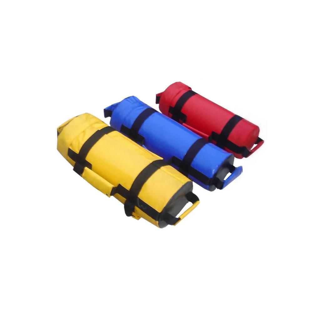 Sandbag 5-20 kg imagine