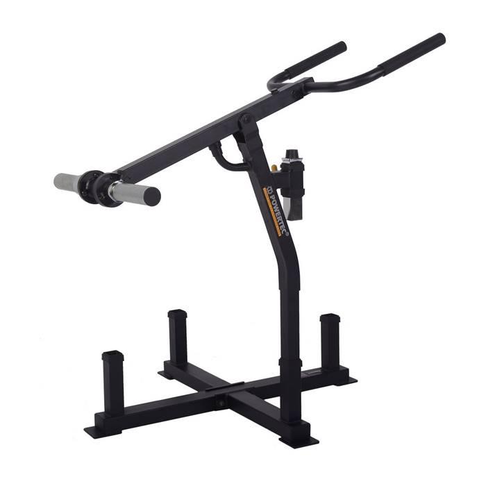 Accesoriu Triceps WB-DMA Powertec imagine