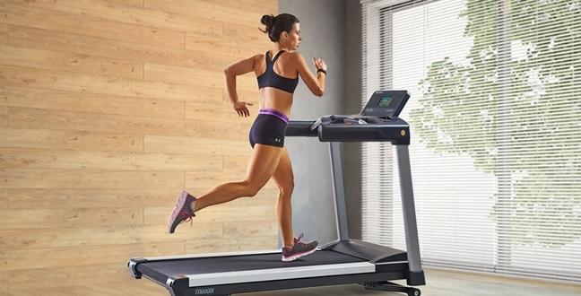 aparate fitness pentru acasa
