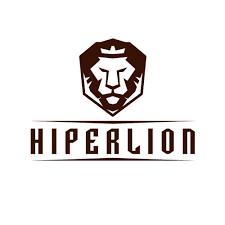 logo hiperlion