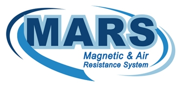 MARS SISTEM
