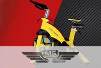 echipamente MS fitness