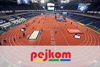 pardoseli fitness Pejkom