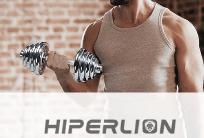 echipamente hiperlion