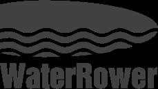 Aparate de vaslit WaterRower